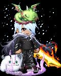 Entact's avatar