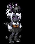 xCARAx's avatar