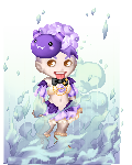 tika_pluto's avatar