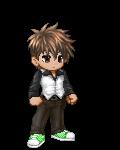 hamzaninja's avatar