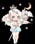 A Krysis's avatar