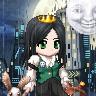 Energeticcc's avatar