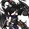 Ninja bluemonkey's avatar