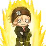 Unnoticing Senpai's avatar