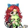 julywolf's avatar