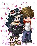 alimol3k's avatar