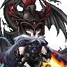 Ryu_Shinobi1396's avatar