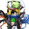 Majoradrakken's avatar