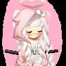 cKit Kat's avatar