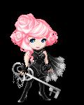CassandraCassidy's avatar