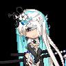 CakeReverie's avatar