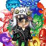 Ecalpemos's avatar