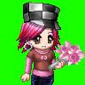 pinkblack14's avatar