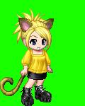 morbidheart's avatar