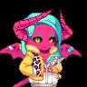 Vener Azluna's avatar