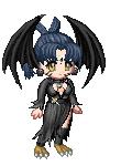 sakura-chama's avatar