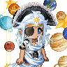 Miss Pisces's avatar