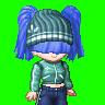 XxxBondageRiverxxX's avatar