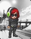 AYONNA S3's avatar