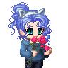 Enalbe's avatar