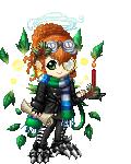 xX Redheaded Rag DollXx's avatar