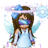 HappyBunny55's avatar