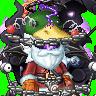 tragedy`'s avatar