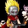 ryukun1516's avatar