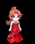 Aythisa Goddess of Shadow's avatar