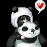 vampyrnide's avatar