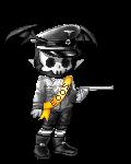 Inkky's avatar