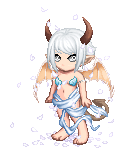 PrincessZelda_Doll