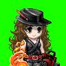 Gallifreyan Lady's avatar