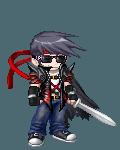 Reciter5613's avatar