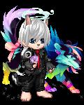 Cadenbear's avatar