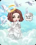 Michiko Kitty's avatar