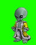 [NPC] alien invader 1958