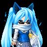 Angel Kitten Mark2's avatar