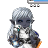 gyyrad's avatar