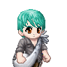 DysPerDis's avatar