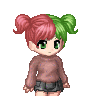Tomoko Seaki's avatar
