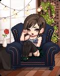 Lady Yukaharu