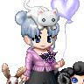Psyco Saphire's avatar
