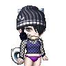 xXLove_Hate_YouXx's avatar