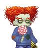 Dax Bailley's avatar