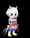 kikotia's avatar
