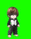 riryaku's avatar
