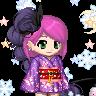Pretty Sakura Luna's avatar