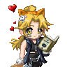 Original_Edwardina_Elric's avatar