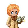 Lord Tulkas's avatar